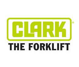 Clark The Forklift